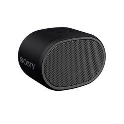 Altoparlanti Bluetooth Senza Fili Sony SRS-XB01 Azzurro