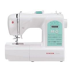 Sewing Machine Singer 6660
