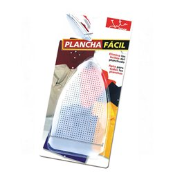 Accesorio para Planchas JATA 800 Plancha Fácil