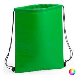 Zaino Refrigerante 145234 Verde