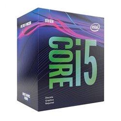 Processore Intel Core™ i5-9400 4.10 GHz 9 MB