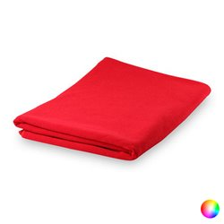 Asciugamani in Microfibra (150 x 75 cm) 144553 Arancio