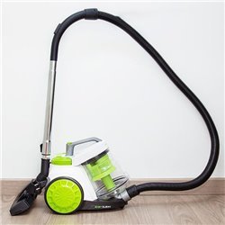 Cecotec 5018 Bagless Turbo Cyclone Vacuum Cleaner