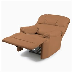 Poltrona Relax Massajadora Cecotec Camel 6005