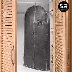 Custodia Protettiva per Vestiti 60 x 135 cm