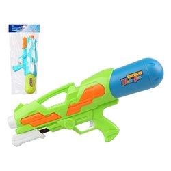 Pistola ad Acqua