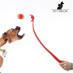 Pet Prior Dog Ball Launcher