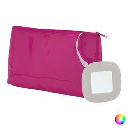 Toilet Bag 143727 Red