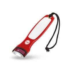 Vultech LN20325A-312 adaptateur de puissance & onduleur