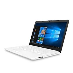 "Notebook HP 3ZU56EA 15,6"" A9-9425 8GB RAM 1 TB SATA Bianco"