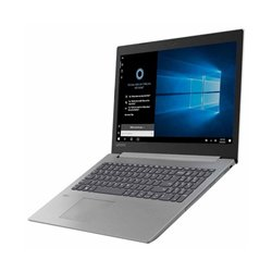 """Notebook Asus A540NA-GQ264 15,6"""" Celeron N3350 4 GB RAM 128 GB SSD Antracite"""