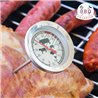 Termómetro de Cocina para Carne BBQ Classics