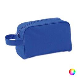 Vultech MC-01N USB Ottico 1200DPI Ambidestro Nero mouse
