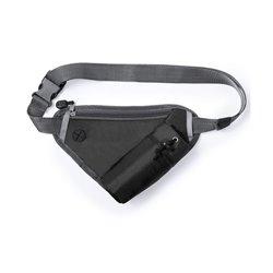 Vultech MP-02N Noir tapis de souris