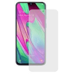 Protettore Schermo per Cellulare Samsung Galaxy A50 Extreme 2.5D