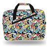 NGS Monray Ginger Trainers notebook case 39.6 cm (15.6) Briefcase Multi GINGERTRAINERS