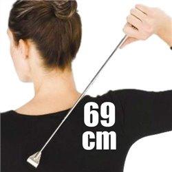 Rascador de Espalda Extensible Primizima (69 cm)