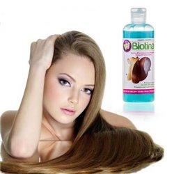 Shampooing à la Biotine Wonder Hair