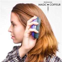 Brosse Cheveux Magic Coiffeur