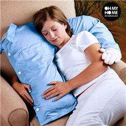 Soft Hug Cushion