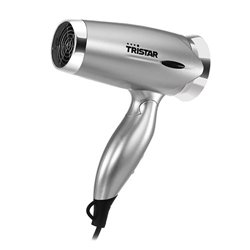 Tristar HD-2333 Hair dryer
