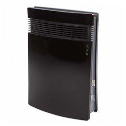 Calefactor Vertical S&P TL-40 1800W Negro