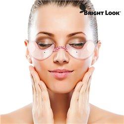 Patch Massage Contour des Yeux Bright Look