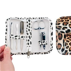 Manicure Set (5 pieces)