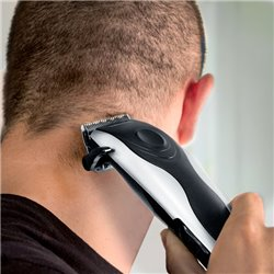 Tristar TR-2561 Hair trimmer