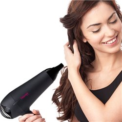 Tristar HD-2358 Secador de pelo