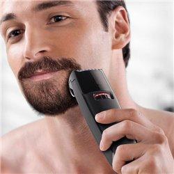Tristar TR-2563 Beard trimmer