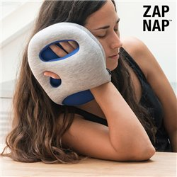 Zap Nap Nova Multipurpose Pillow