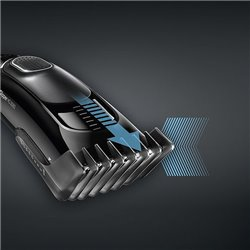 Vultech CP-01 soporte de CPU