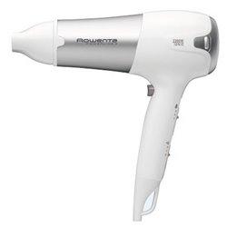 Rowenta Powerline CV5090 Prateado, Branco 2300 W