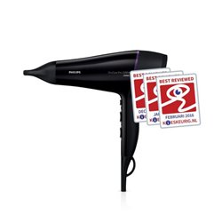 Philips DryCare Sèche-cheveux Pro BHD176/00
