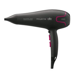 Rowenta Infini Pro Elite Noir 2200 W