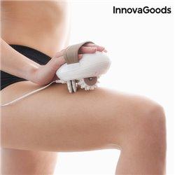 Masseur Anticellulite Electrique InnovaGoods