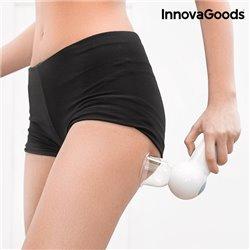 InnovaGoods Vacuum Anti-Cellulite Device