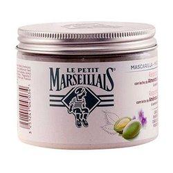 Hair Mask Le Petit Marseillais