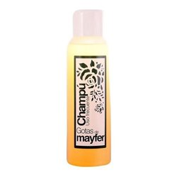 Champú Mayfer
