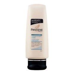 Condicionador Pantene