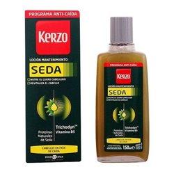 Anti-Hair Loss Lotion Kerzo