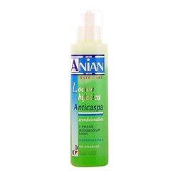 Anti-Dandruff Notion Anian