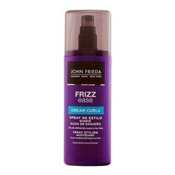 Spray Perfeccionador de Rizos Frizz-ease John Frieda