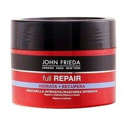 Máscara Capilar Full Repair John Frieda