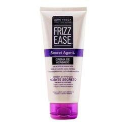 Crema de Acabado Frizz-ease John Frieda