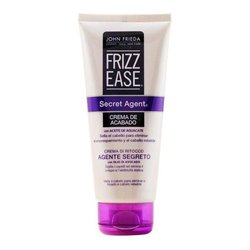 Hair Spray Frizz-ease John Frieda