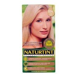 Dye No Ammonia Naturtint Naturtint White blonde
