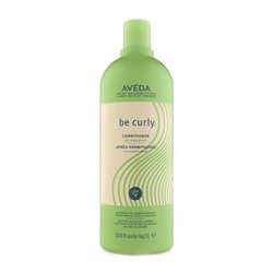 Aveda Champú Be Curly