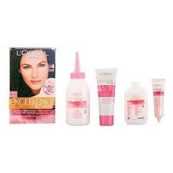 Lavendel Excellence L'Oreal Expert Professionnel Farbverstärkendes shampoo